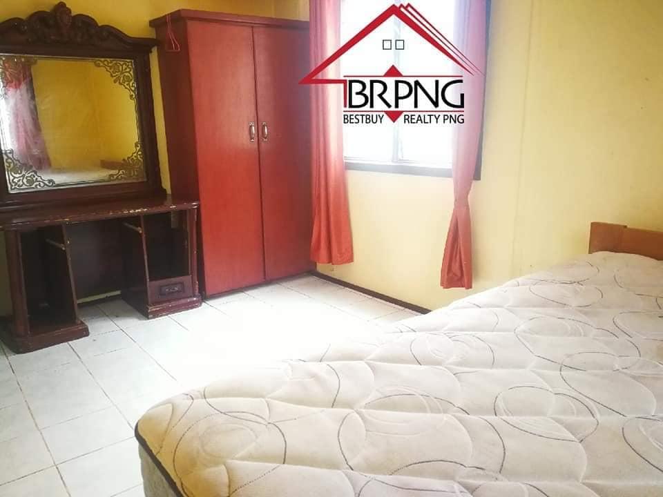 2 215 1 Bedroom Unit At Gordons Jabiru Mypnghome